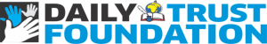 Daily Trust Foundation